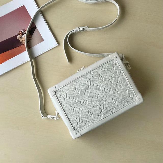 Louis Vuitton ルイヴィトン バッグ 超人気 新作バッグ 高品質バッグ M44478a
