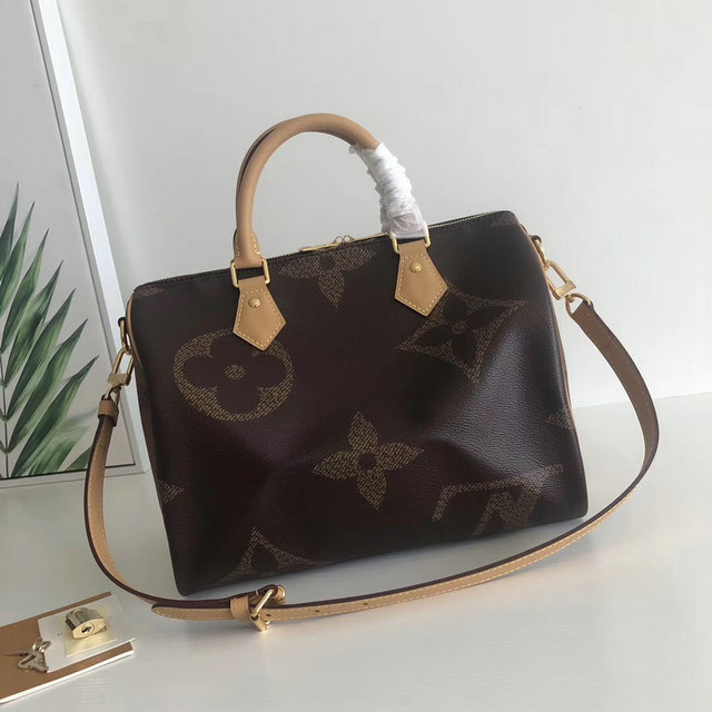 Louis Vuitton ルイヴィトン バッグ 超人気 新作バッグ 高品質バッグ M44602a