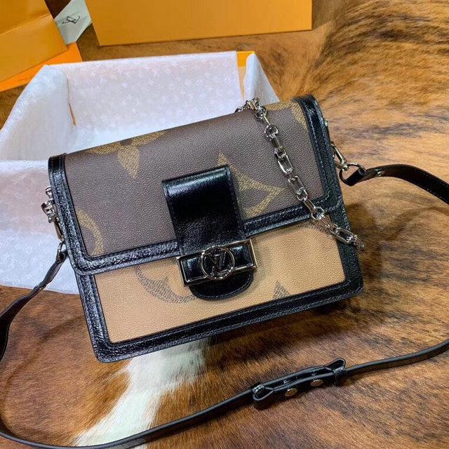 Louis Vuitton ルイヴィトン バッグ 超人気 新作バッグ 高品質バッグ M44603a
