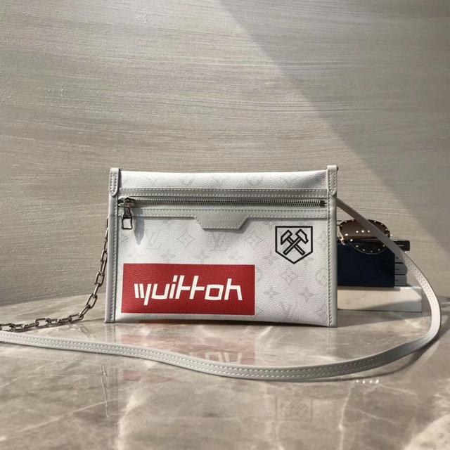 Louis Vuitton ルイヴィトン バッグ 超人気 新作バッグ 高品質バッグ M44640a