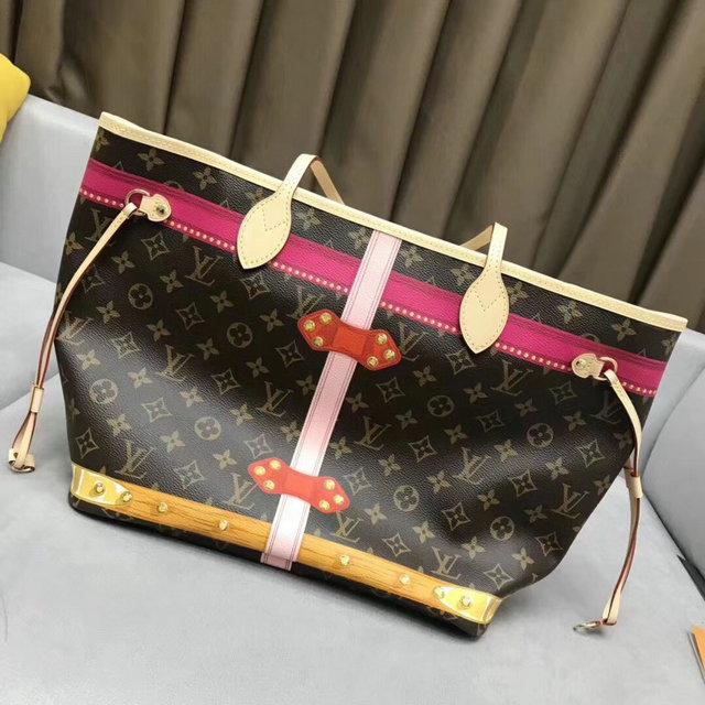 Louis Vuitton ルイヴィトン バッグ 超人気 新作バッグ 高品質バッグ M63629