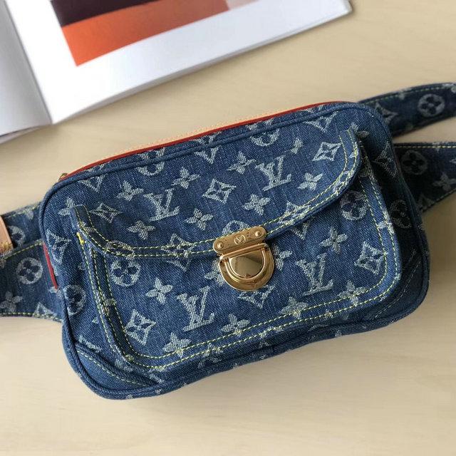 Louis Vuitton ルイヴィトン バッグ 超人気 新作バッグ 高品質バッグ M95049b
