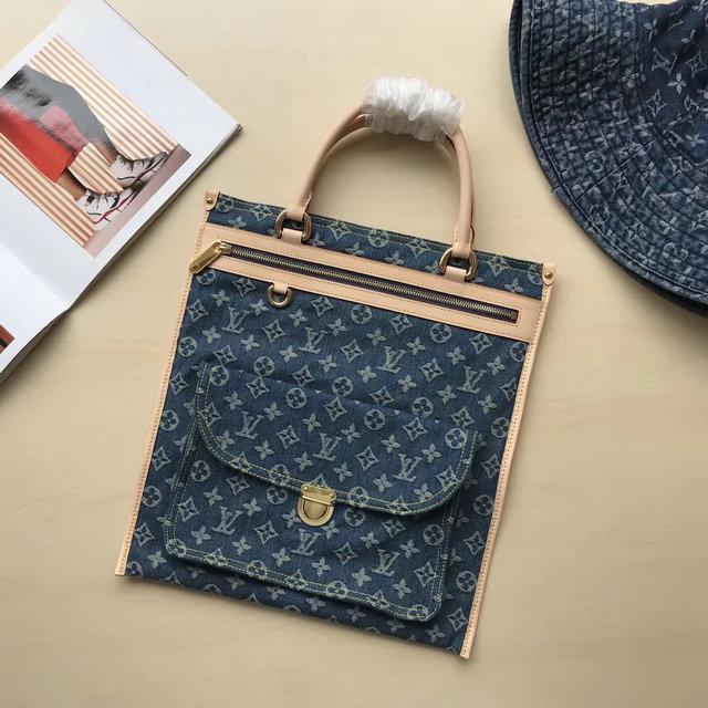 Louis Vuitton ルイヴィトン バッグ 超人気 新作バッグ 高品質バッグ M95511a