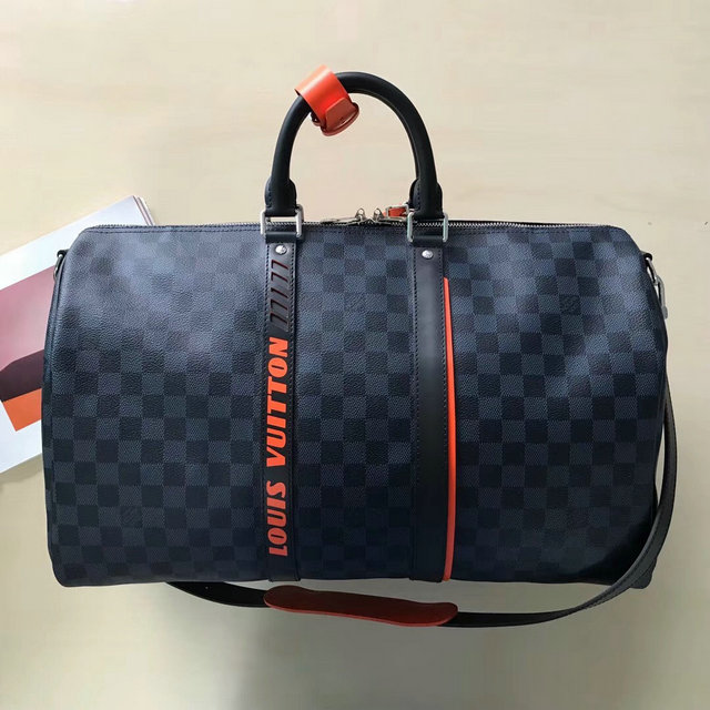 Louis Vuitton ルイヴィトン バッグ 超人気 新作バッグ 高品質バッグ N40157