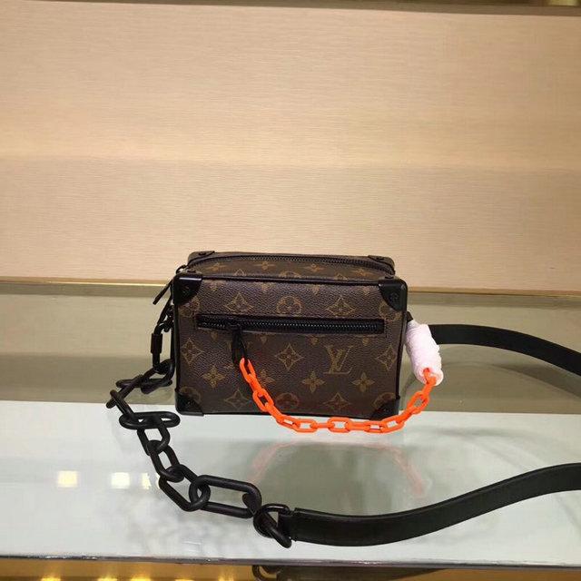 Louis Vuitton ルイヴィトン バッグ 超人気 新作バッグ 高品質バッグ M44478