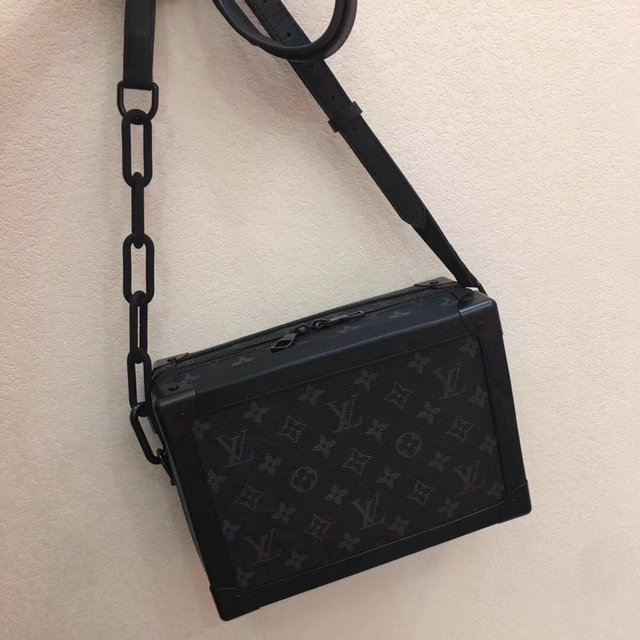 Louis Vuitton ルイヴィトン バッグ 超人気 新作バッグ 高品質バッグ M44478b