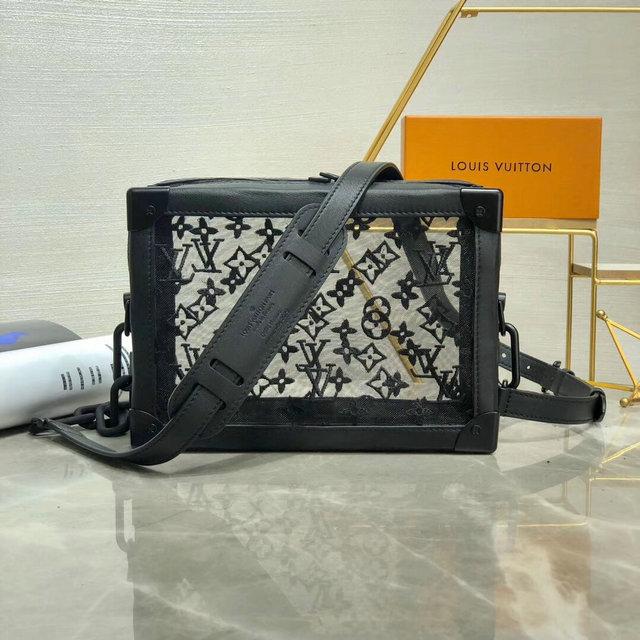 Louis Vuitton ルイヴィトン バッグ 超人気 新作バッグ 高品質バッグ M44478c