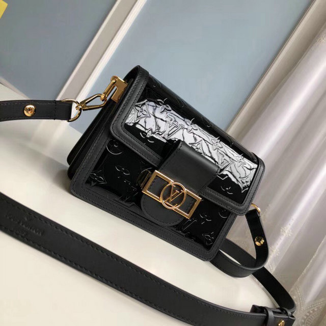 Louis Vuitton ルイヴィトン バッグ 超人気 新作バッグ 高品質バッグ M44602