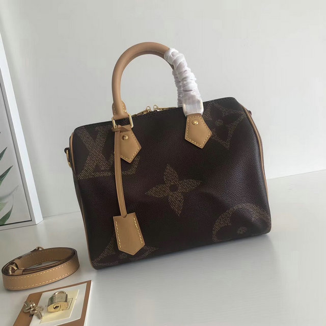 Louis Vuitton ルイヴィトン バッグ 超人気 新作バッグ 高品質バッグ M44604a