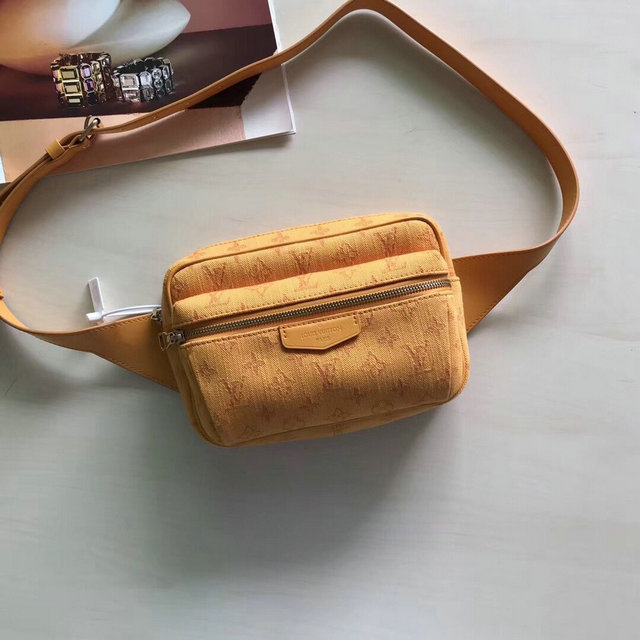 Louis Vuitton ルイヴィトン バッグ 超人気 新作バッグ 高品質バッグ M44623