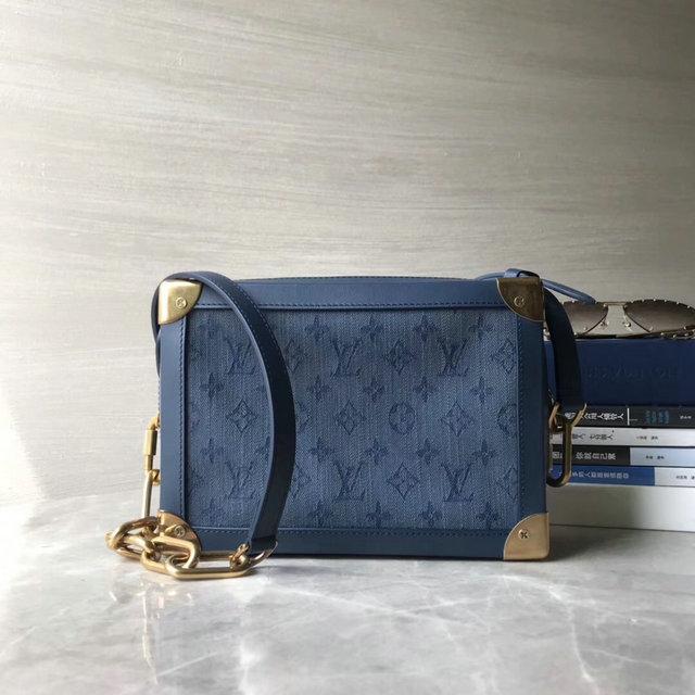 Louis Vuitton ルイヴィトン バッグ 超人気 新作バッグ 高品質バッグ M44623a