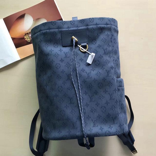 Louis Vuitton ルイヴィトン バッグ 超人気 新作バッグ 高品質バッグ M447414