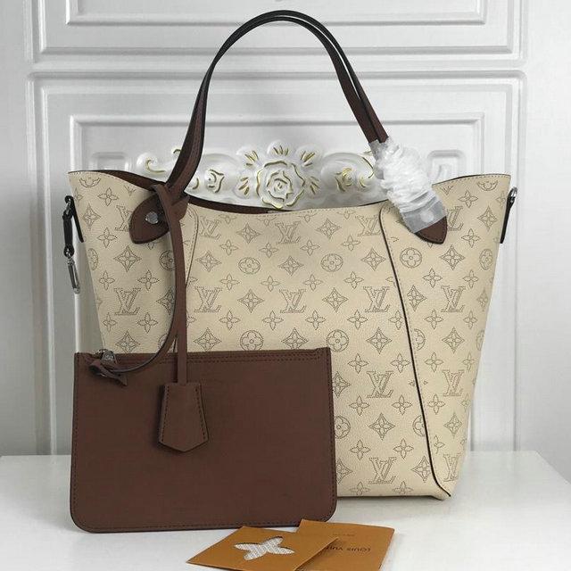 Louis Vuitton  ルイヴィトン 財布 2019超人気 新作 高品質 財布 M50318
