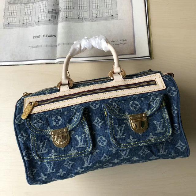 Louis Vuitton ルイヴィトン バッグ 超人気 新作バッグ 高品質バッグ M95048a