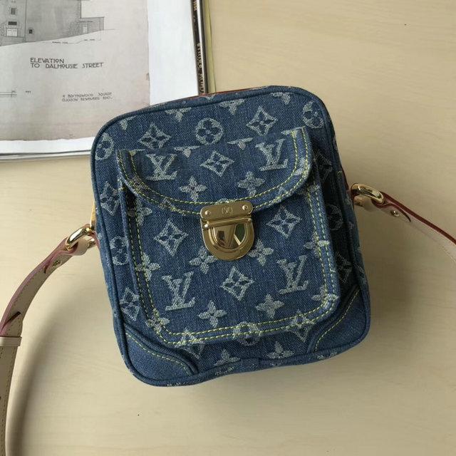 Louis Vuitton ルイヴィトン バッグ 超人気 新作バッグ 高品質バッグ M95049a