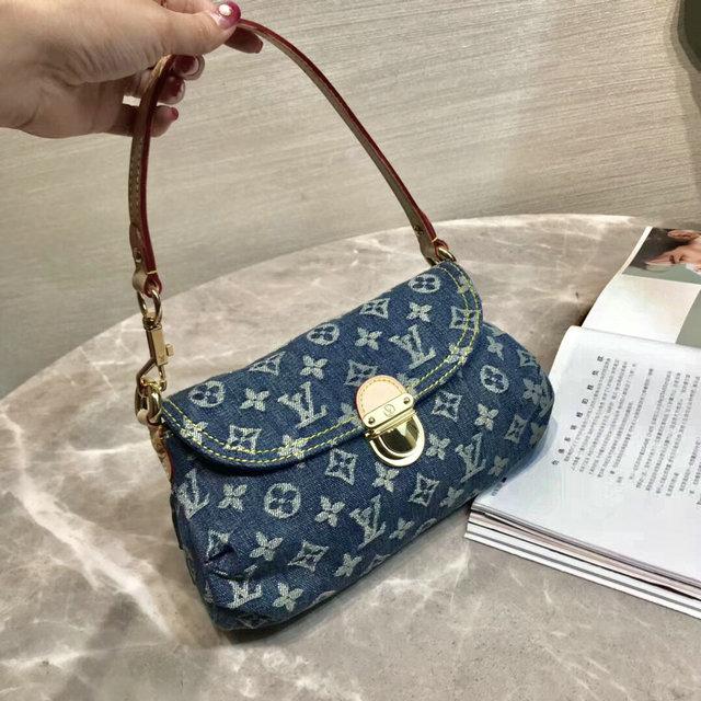 Louis Vuitton ルイヴィトン バッグ 超人気 新作バッグ 高品質バッグ M95511