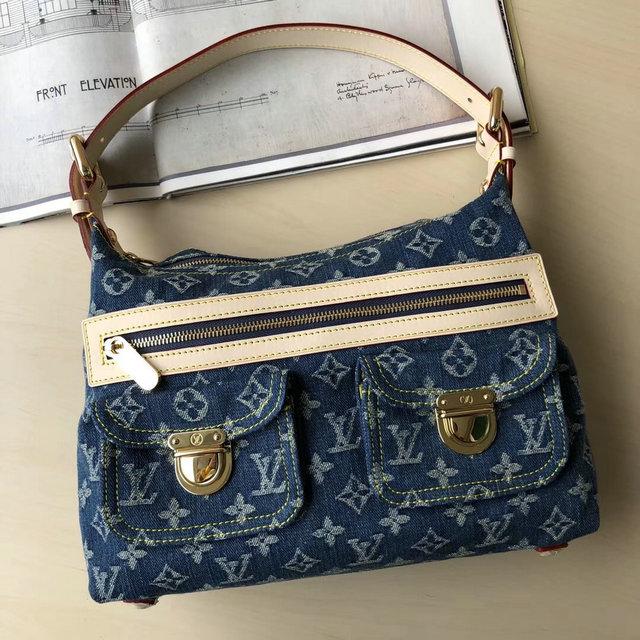 Louis Vuitton ルイヴィトン バッグ 超人気 新作バッグ 高品質バッグ M95511b