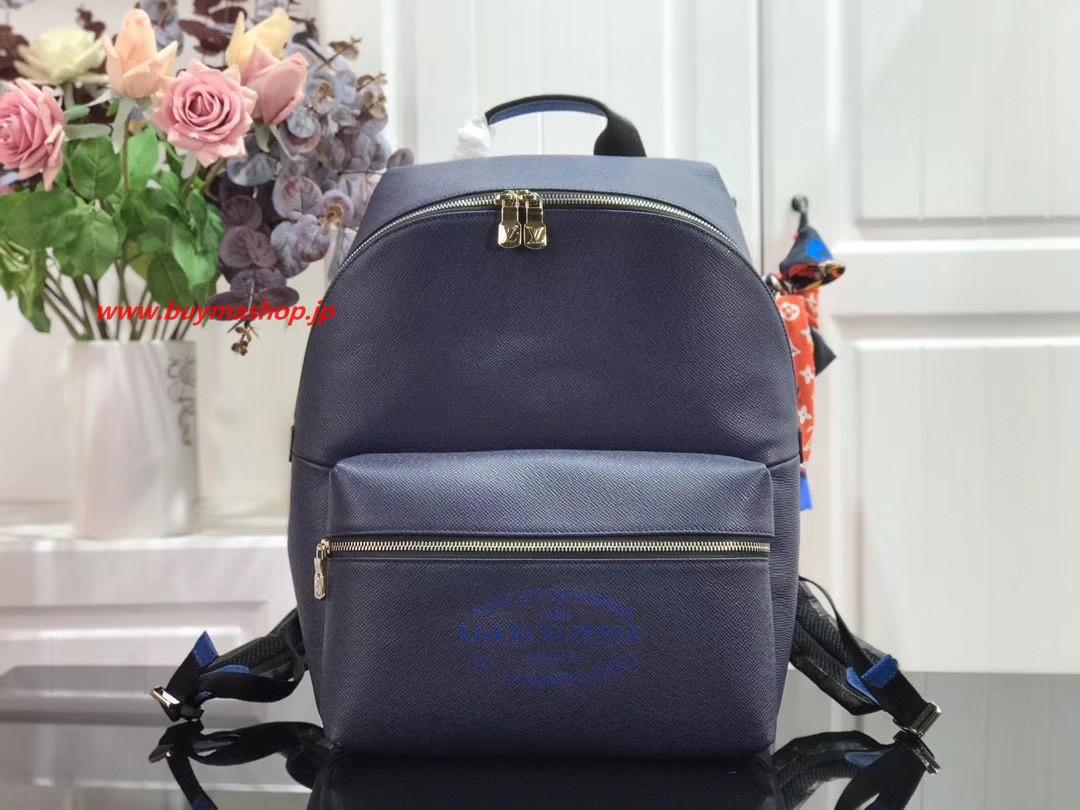 ルイヴィトン Louis Vuitton 両肩かばん PM M30359